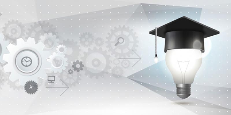 دلیل اهمیت ارتباط صنعت و دانشگاه چیست؟