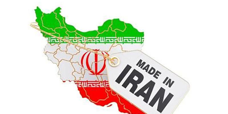کالای ایرانی چگونه باعث رشد کسب وکارها میشود؟