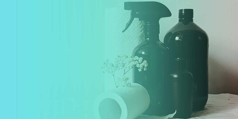 چرا پیدا کردن شناخت نسبت به مواد شوینده مهم است؟