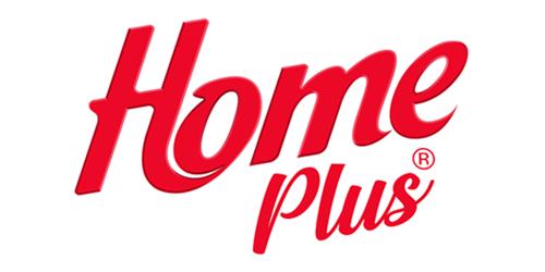هوم پلاس